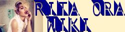 File:Rita Ora Wiki.png