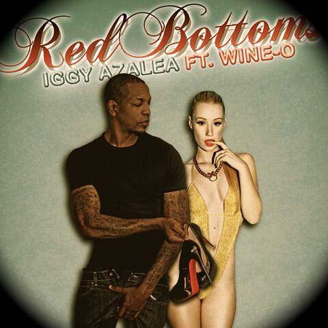 File:Red Bottoms.jpg