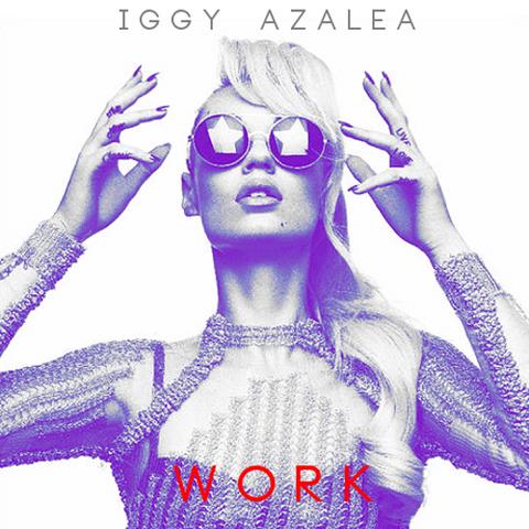 File:Iggy Azalea - Work.png