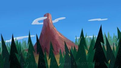 File:Mount Kaboom.jpg