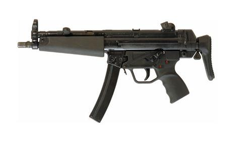 File:Igi2Mp5A3.jpg
