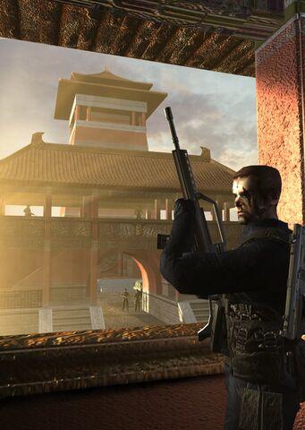 File:Igi2 jones chinese temple.jpg