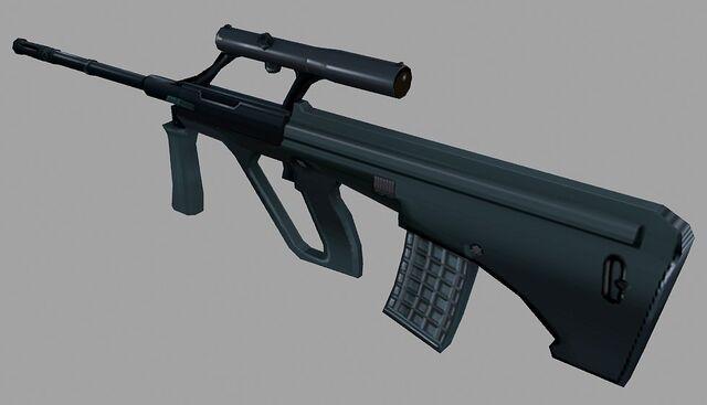 File:34 IGI2 Weapons steyr AUG.jpg