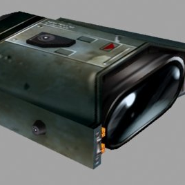 File:Btn equip.png