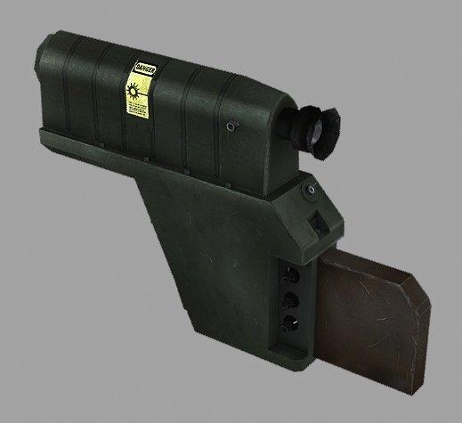 File:IGI2 Weapons Laser designator.jpg
