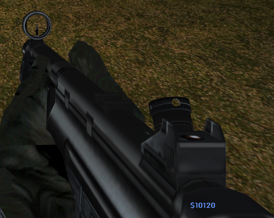 File:Mp5 2.png