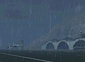 File:IGI Mission 3.png