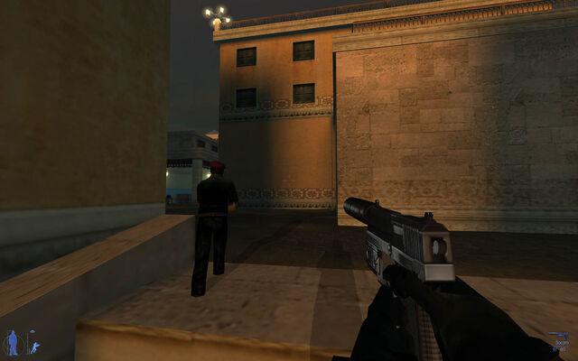 File:8. Libyan Rendezvous.jpg