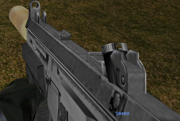 File:Smg2 2.png