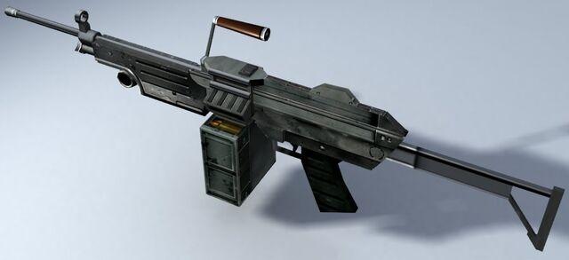 File:63 IGI2 Weapons minimi.jpg