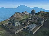 File:IGI Mission 05.png