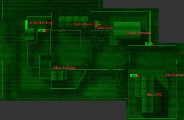 File:Map5.jpg