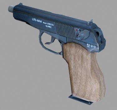 File:1-IGI2 Weapons makarov.jpg