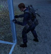 Jones lockpick2