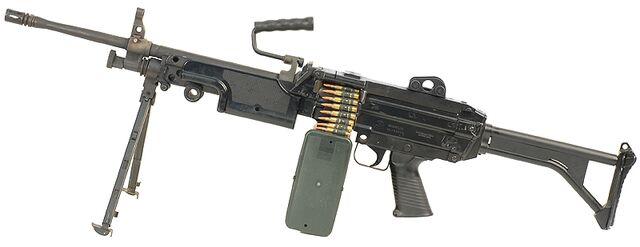 File:FN Minimi Mk1.jpg