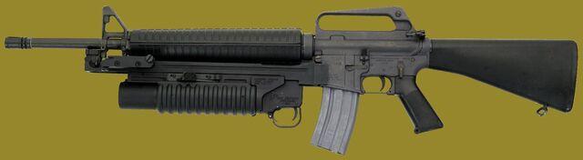 File:M16-M203PI 2009 GREEN BORDER.JPG