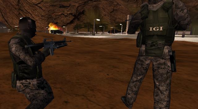 File:IGI2 Forces.png