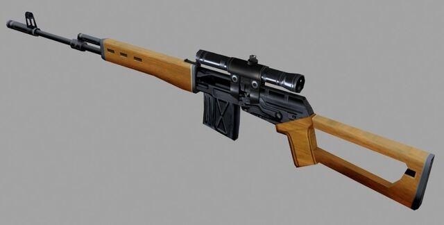 File:41 IGI2 Weapons Dragunov.jpg