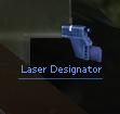 Igi2 icon laserdesig