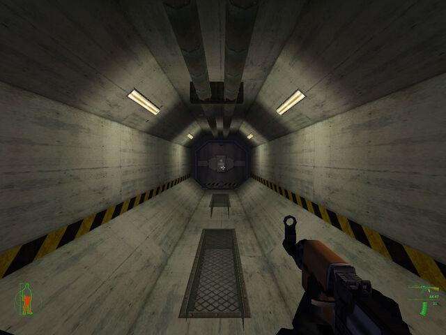 File:14. Finding The Bomb corridoor.jpg