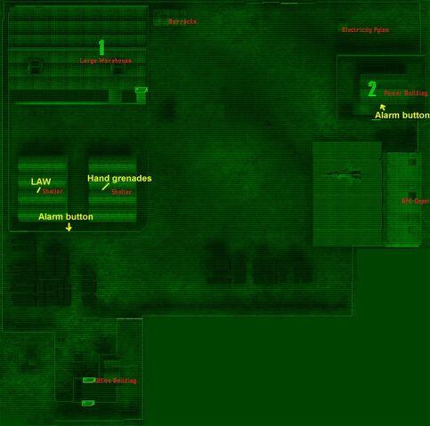 File:Map6-1.jpg