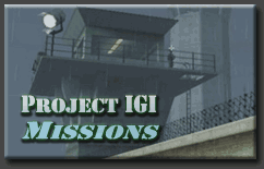File:Main missions1.png