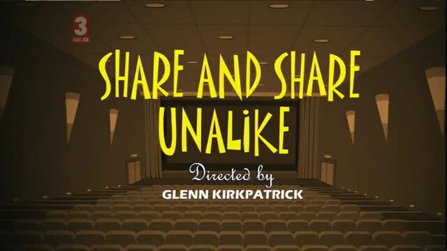 File:Share and share unalike episode title card.jpg