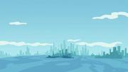 Inner City screenshot