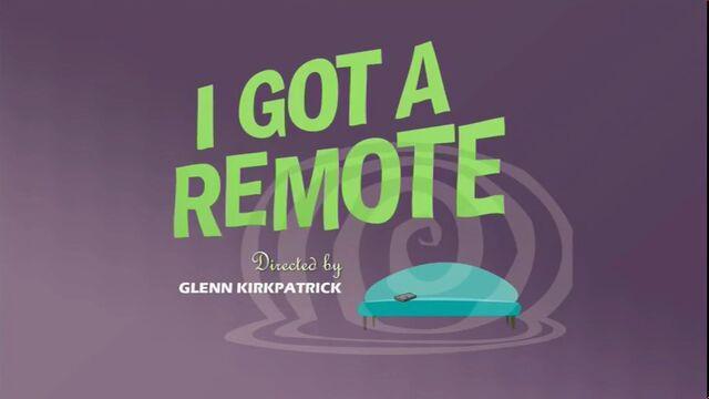 File:I got a remote episode title card.jpg