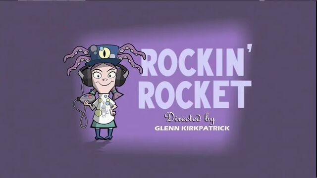 File:Rockin' Rocket episode title card.jpg