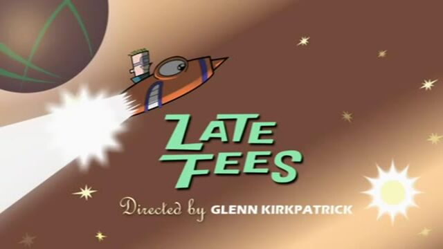 File:Late Fees episode title card.jpg