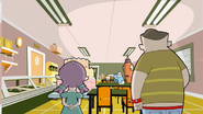 Friendship Cake screenshot 6