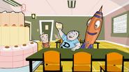 Friendship Cake screenshot 4