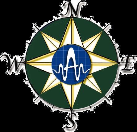 Logo final ultimate & changed