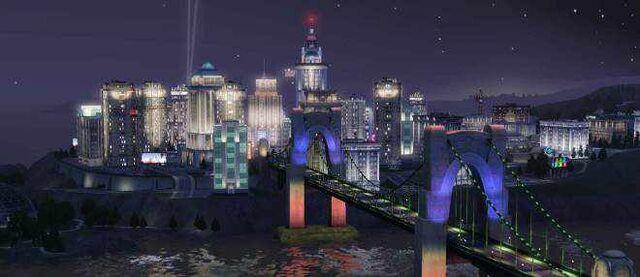 File:Bridgeportatnight.jpg