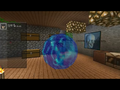 Thumbnail for version as of 17:51, November 30, 2013