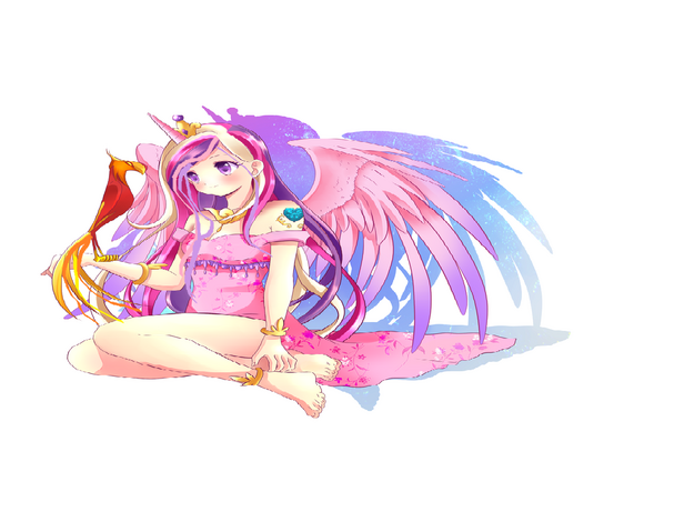 File:Princess skyla.png