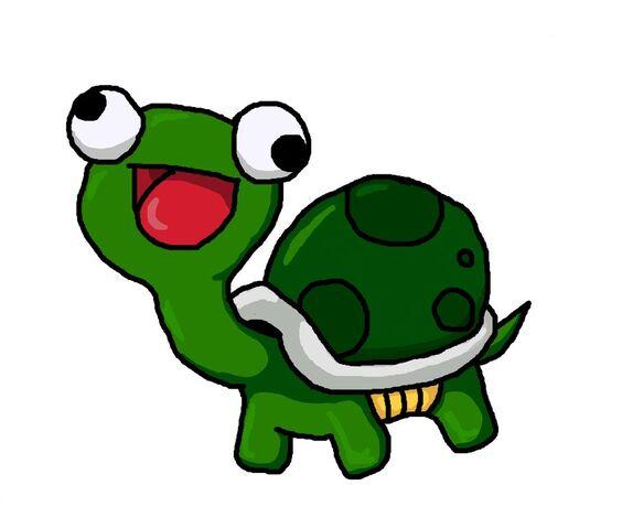File:Derp Turtle.jpg