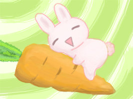 File:Bunny heaven by Poopinesses.jpg