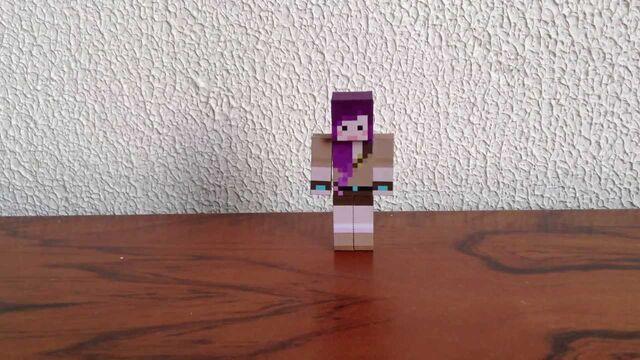 File:Ihascupquake doll.jpeg