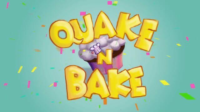 File:Quake n bake.jpg