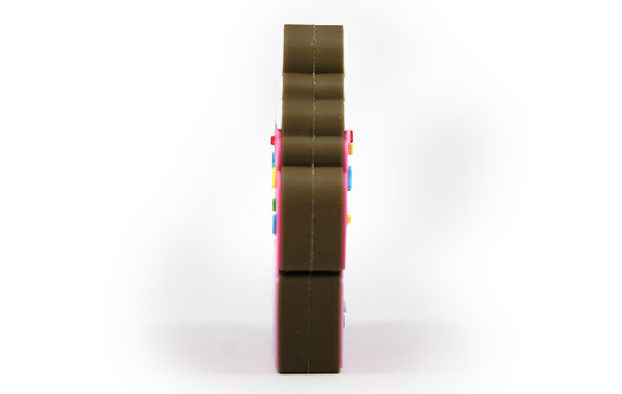 File:Cupquake-USB-Image3.jpg