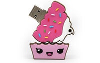 Cupquake-USB-Image4