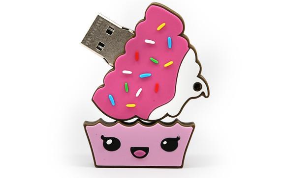 File:Cupquake-USB-Image4.jpg