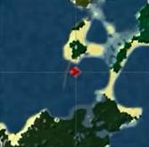 File:Ender Platform Minimap.png