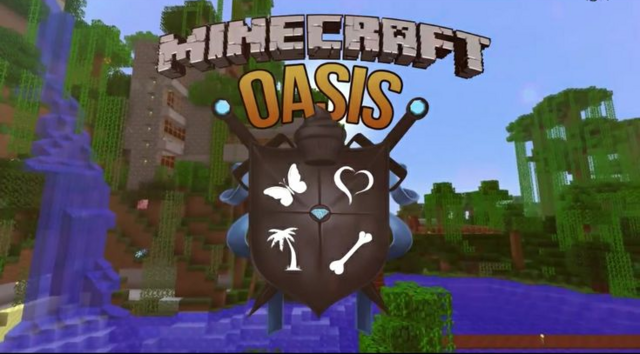 File:Oasis title.PNG