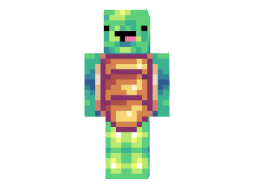 File:Derp-turtle-skin.png