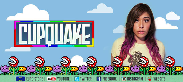 File:Channel Art Quake.jpg