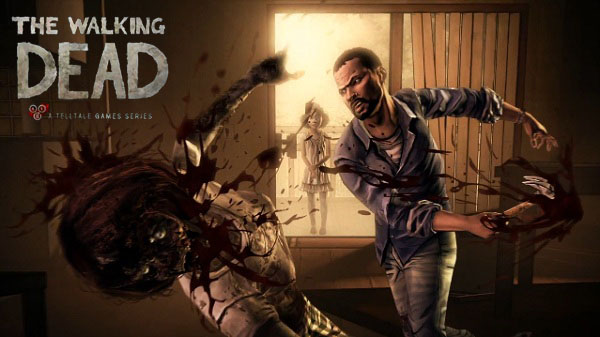 File:The-walking-dead-the-game.jpg