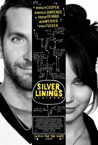 File:Silver Linings Playbook poster.jpg
